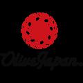 olivejapan_2016_gold