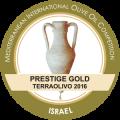 terraolivo_2016_prestige